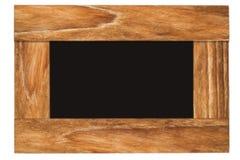 tafel lizenzfreie stockfotografie