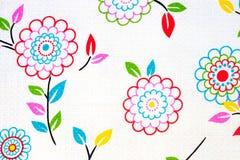 Tafelkleed Stock Fotografie