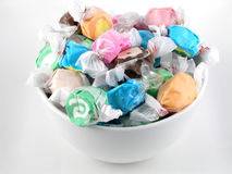 Taffy Stock Photos