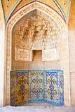 taflujący meczetowi orientalni ornamenty Zdjęcia Stock
