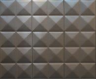 Tafluje tło, wewnętrzną dekorację/ Fotografia Stock