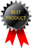 Tag - Best Product Stock Image