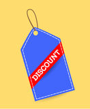 Tag Discount Stock Photos