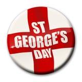 Tag Str.-Georges