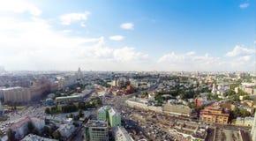 Taganka Stock Image