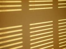 Tageslicht Stockbild