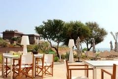 Taghazout - Agadir - stock photos