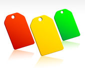 Tags royalty free stock images