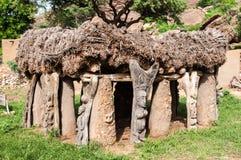 Taguna Stock Image