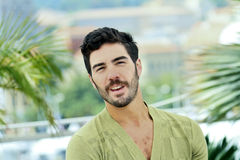 Tahar Rahim Stock Photos