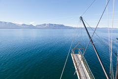 Tahoe Queen Royalty Free Stock Image