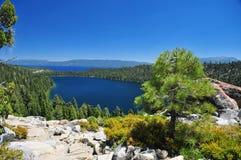 Tahoe usa