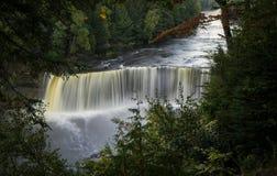 Free Tahquamenon Falls Stock Image - 60123531