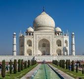 Tai Mahal Στοκ Φωτογραφίες