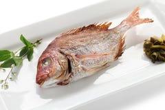 Sardinhas Assadas, Charcoal Grilled Sardines Stock Images - Image ...