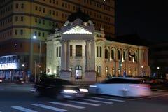 TAICHUNG, TAIWAN imagens de stock royalty free