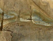 Taidai-marbre Images libres de droits