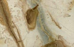 Taidai-marbre Photos libres de droits