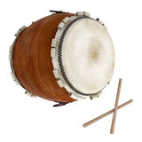 Taiko Royalty Free Stock Images