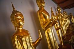Tailândia Fotografia de Stock Royalty Free