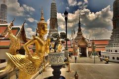 tailândia Imagem de Stock