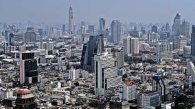 Tailândia - Banguecoque imagem de stock