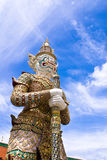 Tailândia Buddha Fotos de Stock Royalty Free