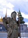 Tailândia Buddha Imagem de Stock Royalty Free