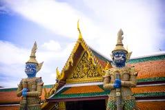Tailândia Buddha Fotografia de Stock