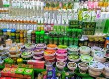Tailândia - Koh Samui Fotografia de Stock Royalty Free