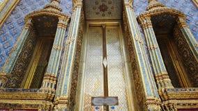 tailandés Imagenes de archivo