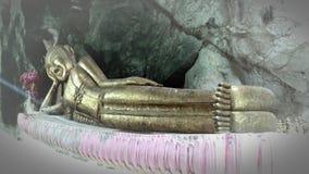 tailandés Fotografía de archivo