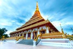 tailandese Immagini Stock