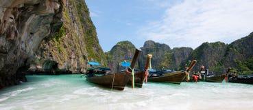 Tailandia Imagen de archivo libre de regalías