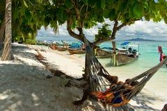 tailandia Foto de archivo libre de regalías