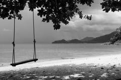 tailandia Fotos de archivo
