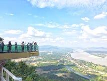 tailandia Imagenes de archivo