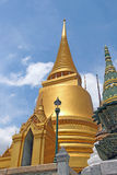 tailandia bangkok Fotos de archivo