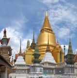 tailandia bangkok Fotografía de archivo libre de regalías