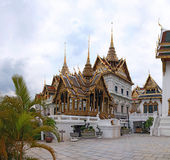 tailandia bangkok Imagen de archivo