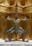 tailandia bangkok Imagen de archivo libre de regalías