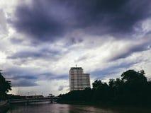 Tailandia Chiang Mai imagen de archivo