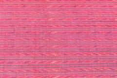 Tailandia de seda rayada popular stock de ilustración