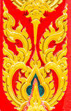 Tailandia P.M. Fotografía de archivo