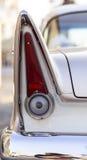 taillight fotografía de archivo libre de regalías