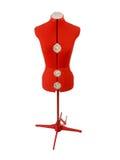 tailor för 3 dummy s Royaltyfria Foton