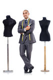Tailor Stock Images