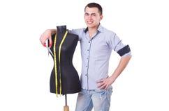 Tailor Stock Photos