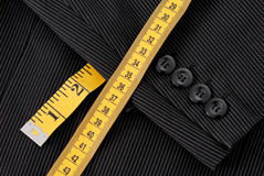 Tailoring Stock Images