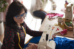 tailors royaltyfri foto